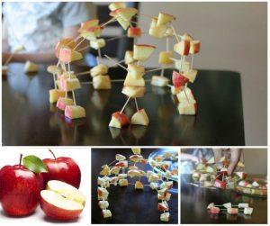 Priče o jabukama